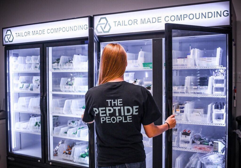 Ryan-Smiths-Taylor-Made-Compounding-Dispensary
